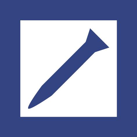 Die Deutsche Bank unterstützt u.a. die Atomwaffenindustrie