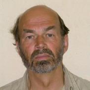 Helmut Käss, IPPNW-Mitglied