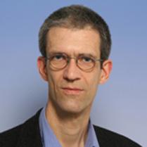 "Christoph Krämer, IPPNW-AK ""Süd-Nord"""