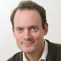 Dr. med Jens Wagner (IPPNW)