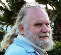 Günter Wippel, uranium-network.org