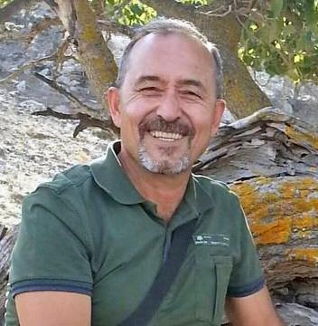 Arif Ali Cangı, https://twitter.com/ARIFCANGI