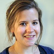 Carlotta Conrad ist Medizinstudentin und Mitglied im Vorstand der deutschen Sektion der IPPNW.
