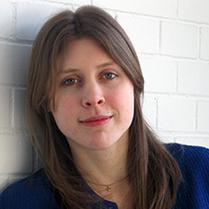 Ursula Völker ist Ärztin und ehemaliges IPPNW-Vorstandsmitglied