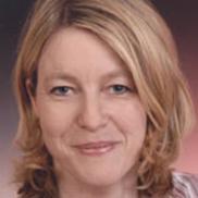 Angelika Wilmen, Pressesprecherin der IPPNW